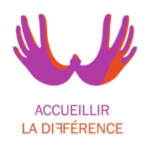 accueillir-difference-fond-transparent