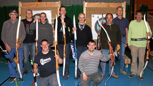 sport-adapte-les-archers-de-lanaour-ont-retrouve-leurs-cibles