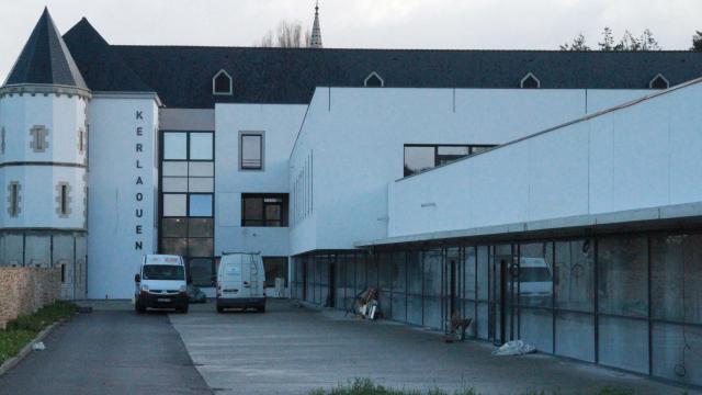 landerneau-don-bosco-poursuit-sa-dynamique-d-innovation